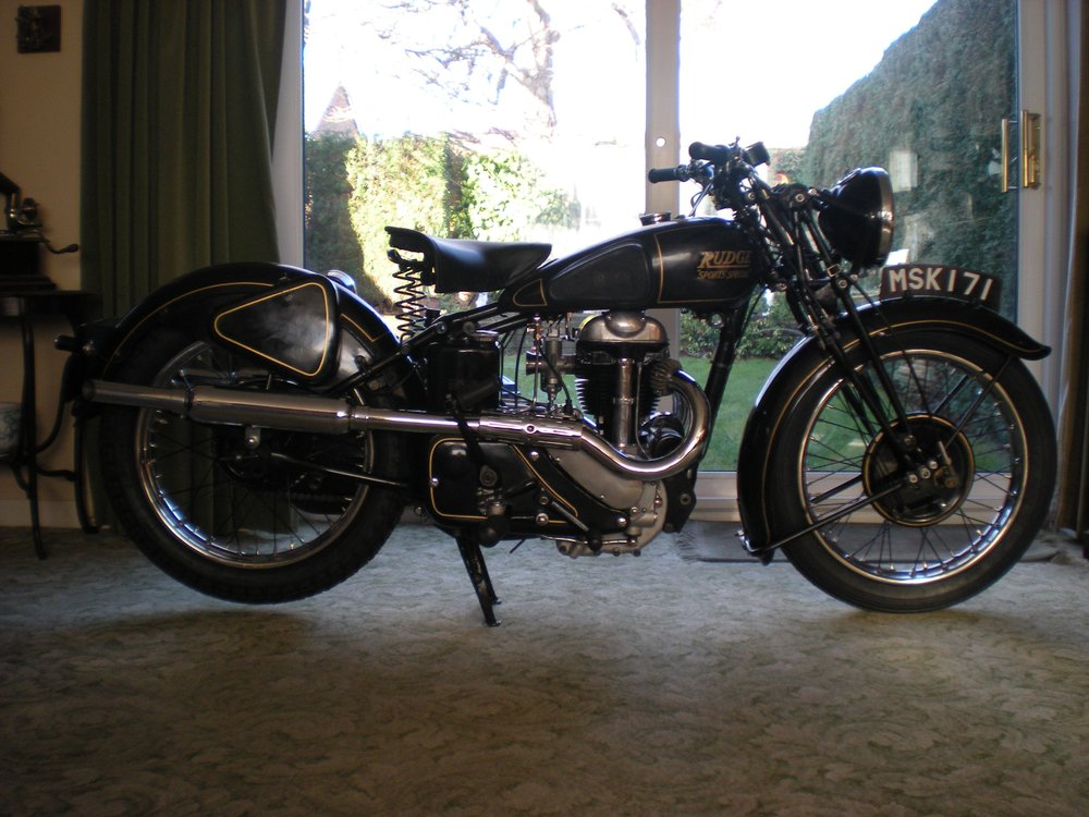 31 Rudge 1936 Sports Special Nick Young RHS.JPG