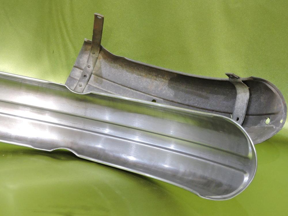 26 Triumph 1950s Front (13).JPG