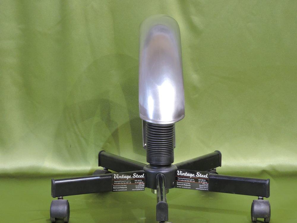 09 Levis Front 1929 (3).JPG