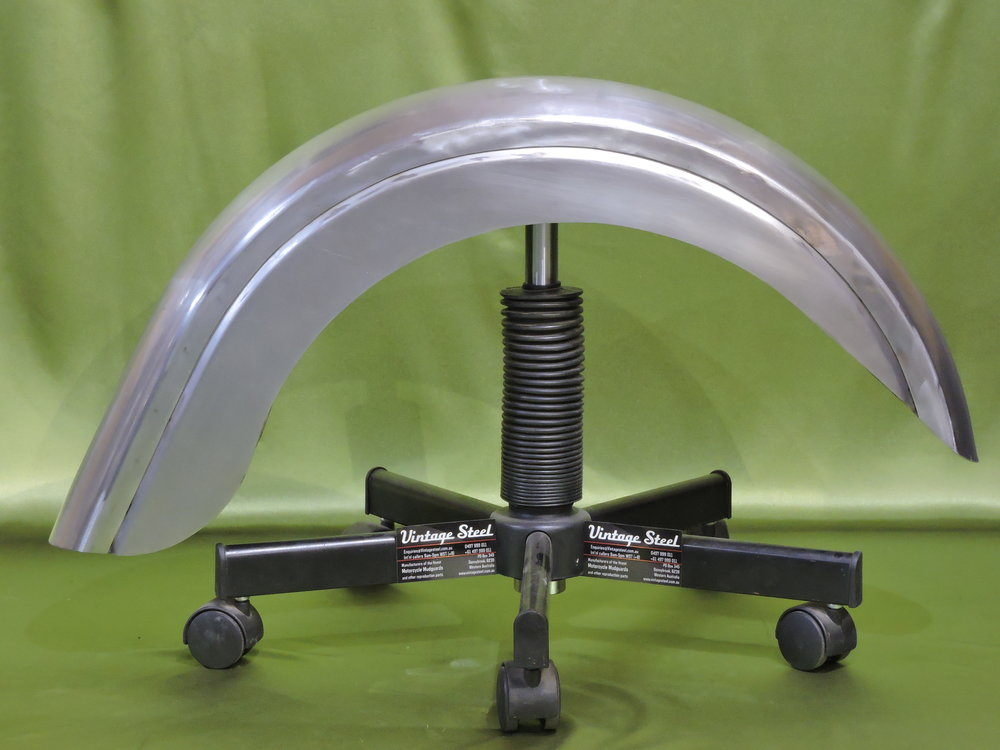 Kiwi Indian Chout Front V2 (1).JPG