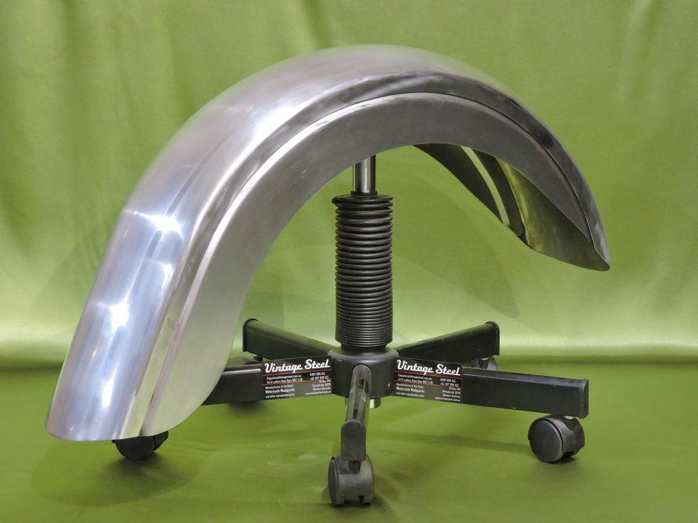 Kiwi Indian Chout Front V2 (8).JPG