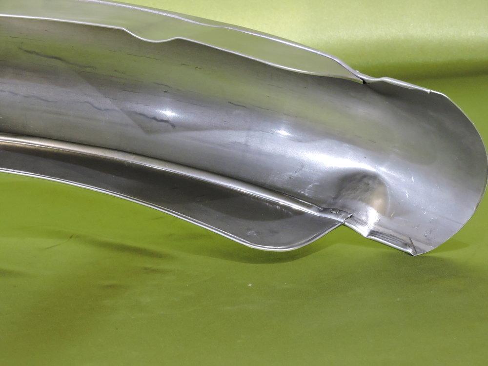 27 BSA K Model Rear (10).JPG