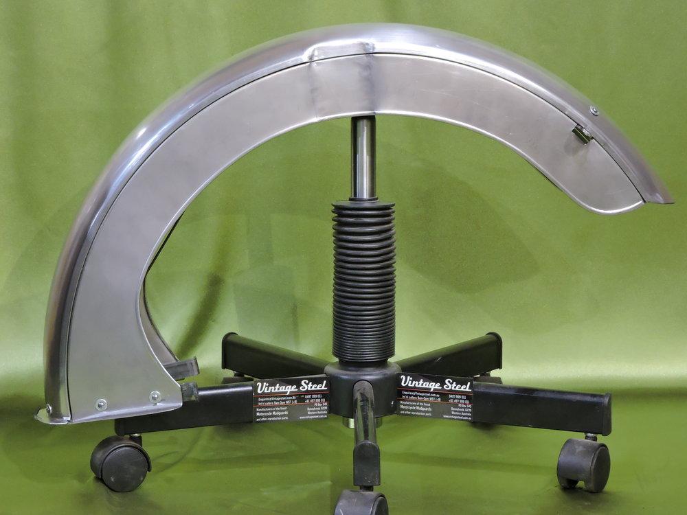 12 BSA K Model front (1).JPG