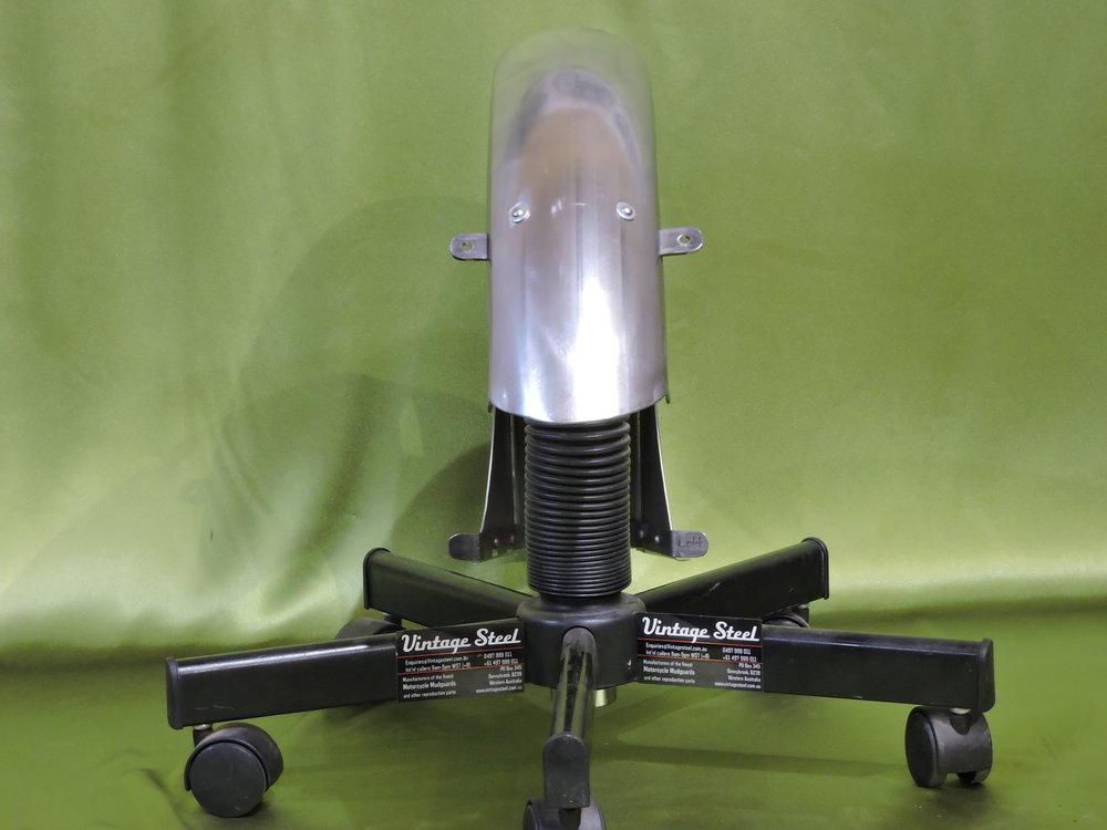 12 BSA K Model front (3).JPG