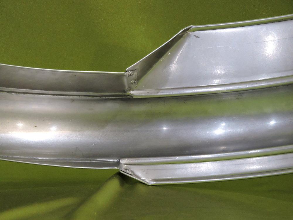 04 Turner Rear (11).JPG