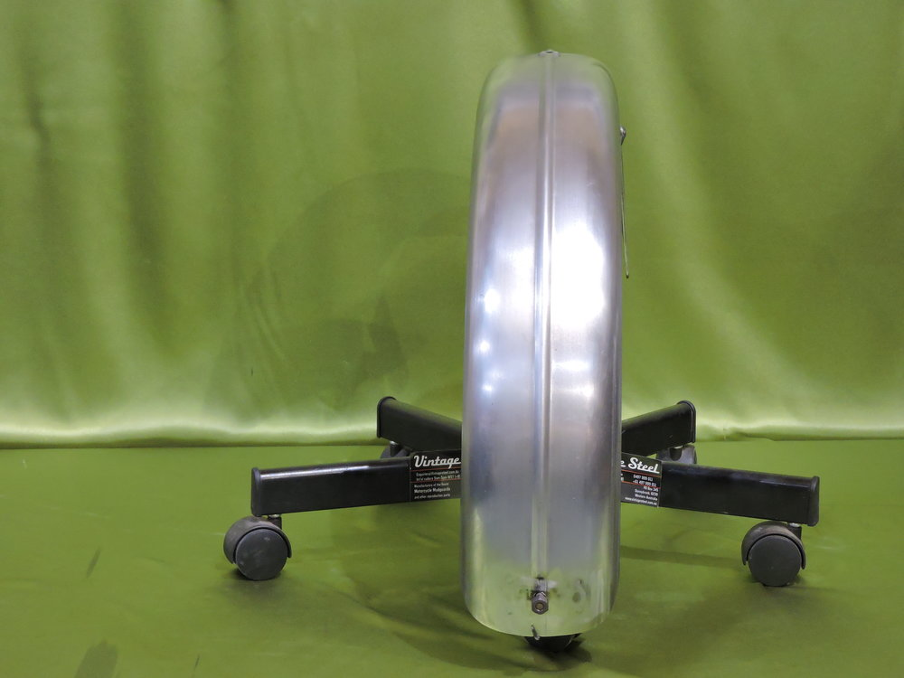 30 Ariel 1951 Front (7).JPG