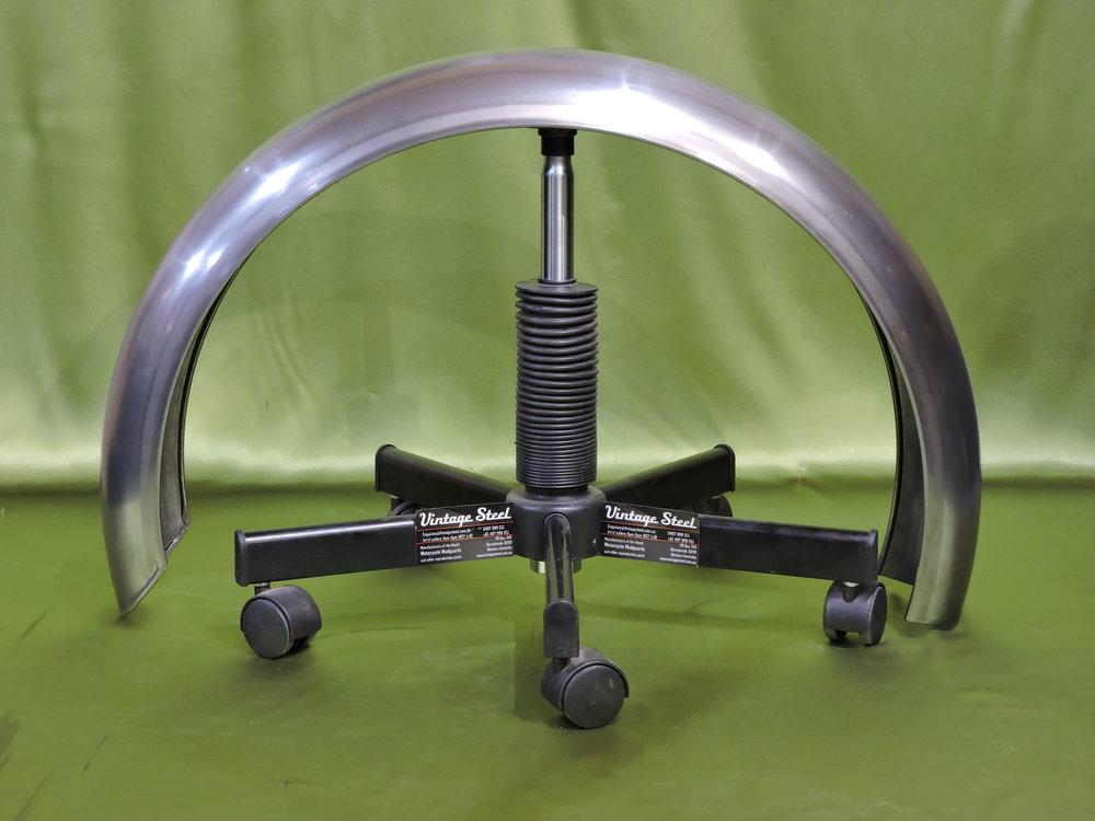 45 Panther 1927 Rear (1).JPG
