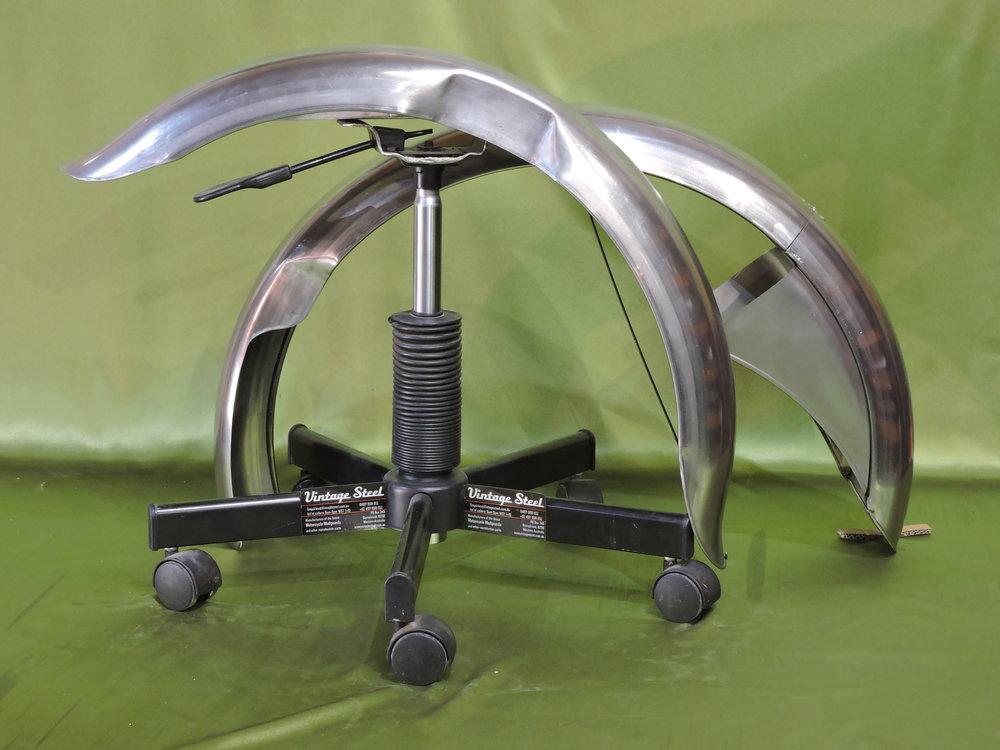 42 Panther FF-1 1937-38 (19).JPG