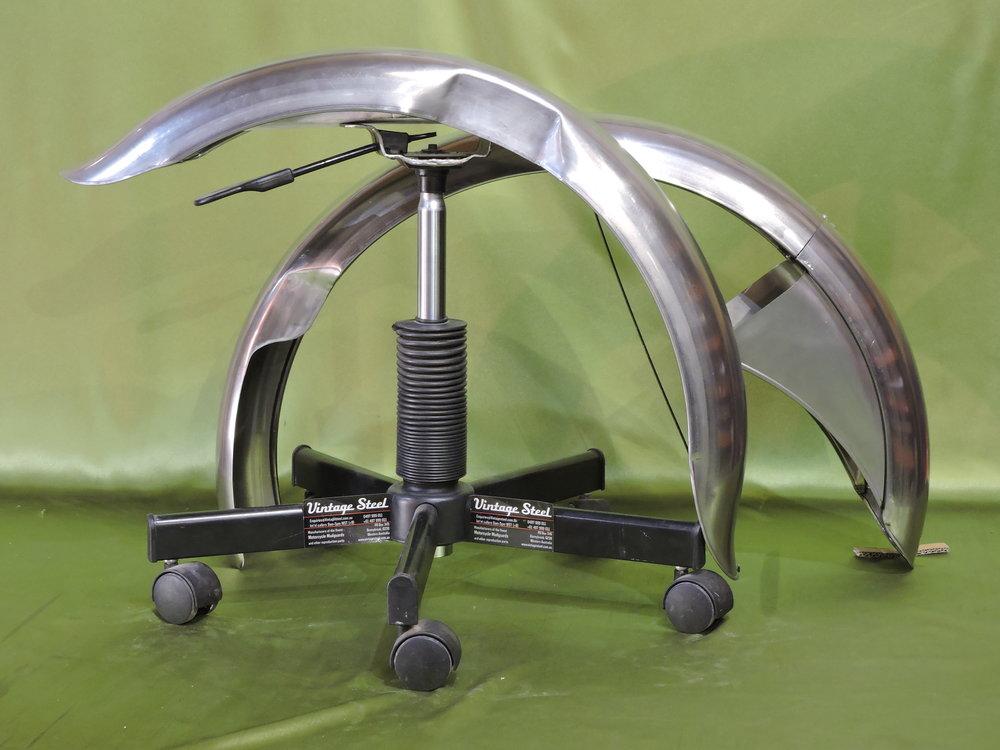 42 Panther FF-1 1937-38 (20).JPG