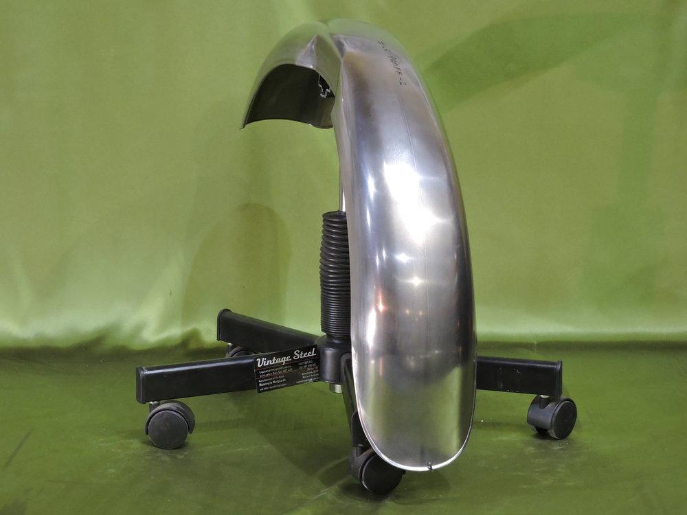 42 Panther FF-2 1934-36 (9).JPG