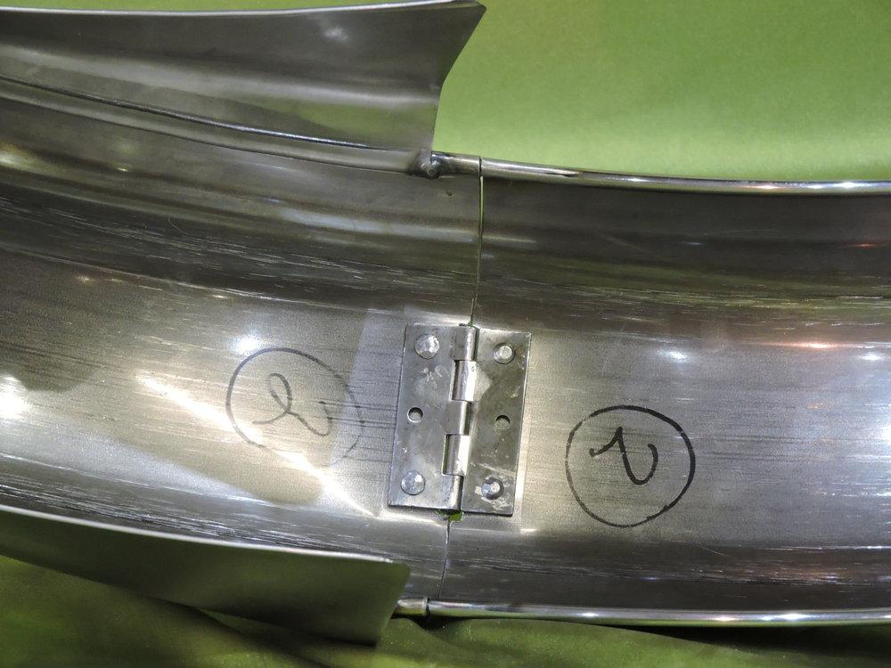 42 Panther RF-2 1930s Rear (23).JPG