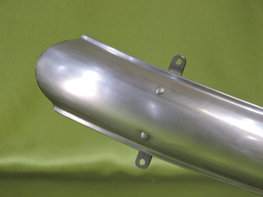 04BSAFF 1912 (11).JPG
