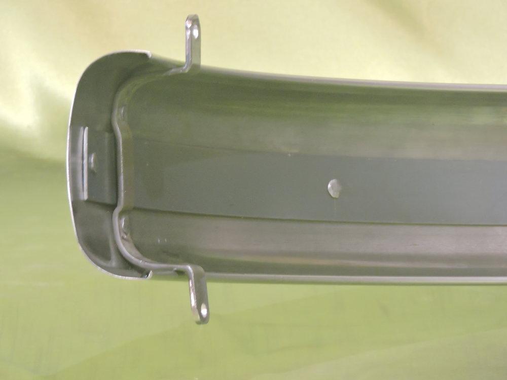 11 Norton Custom (13).JPG