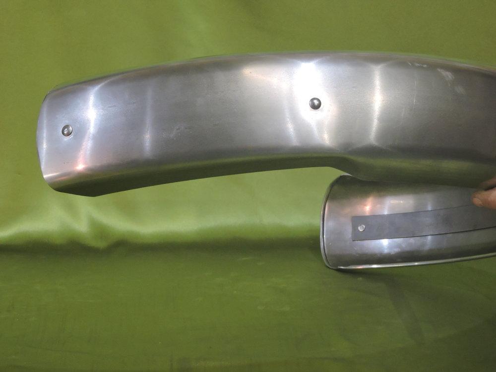 25a Norton Custom (14).JPG