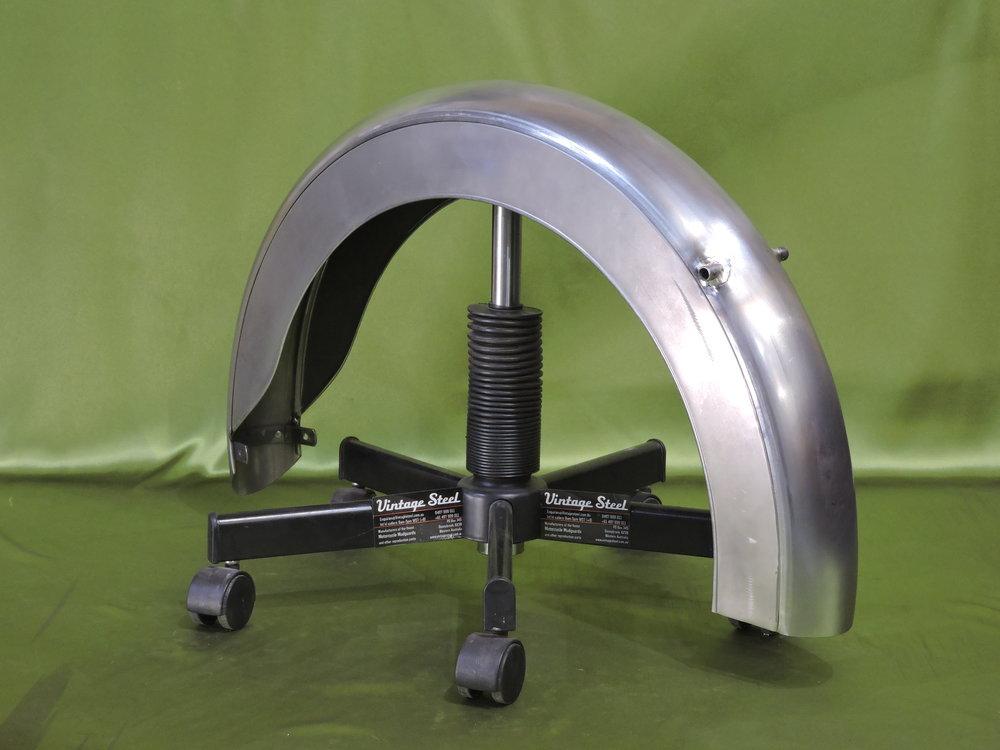 09 BSA Bantam Rear plunger (2).JPG