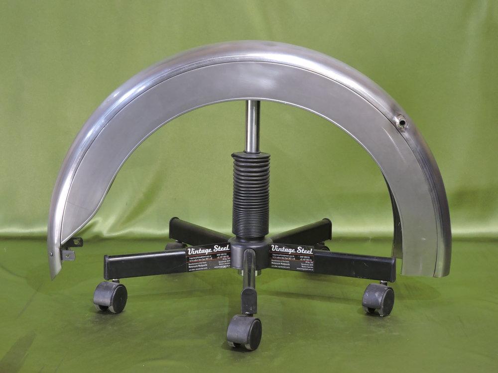 09 BSA Bantam Rear plunger (1).JPG