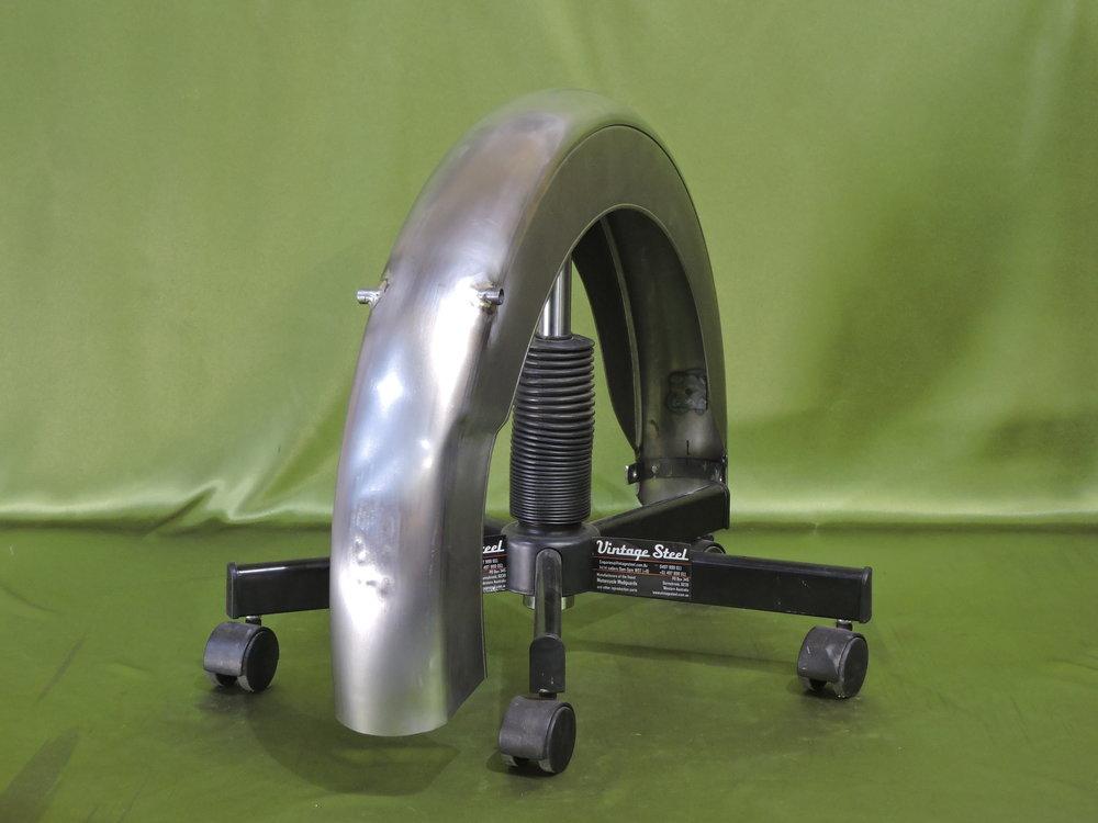 09 BSA Bantam Rear plunger (4).JPG