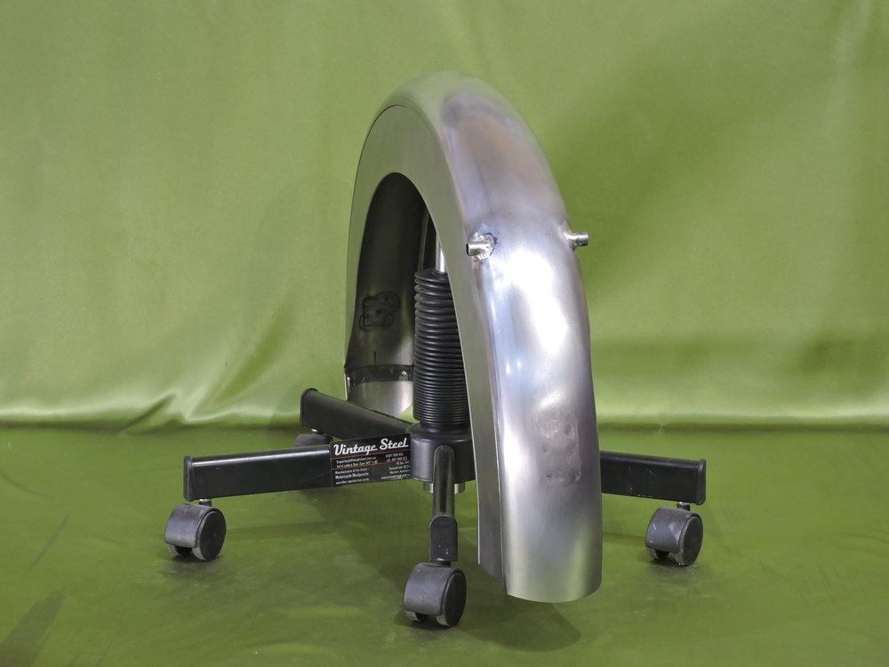 09 BSA Bantam Rear plunger (3).JPG