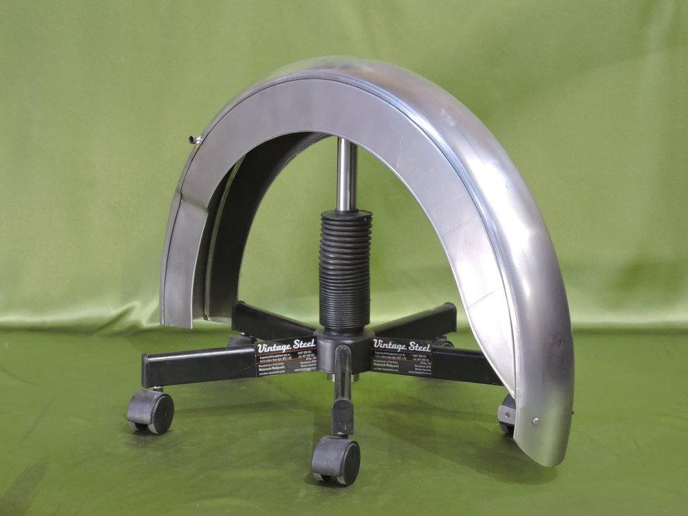 09 BSA Bantam Rear plunger (7).JPG