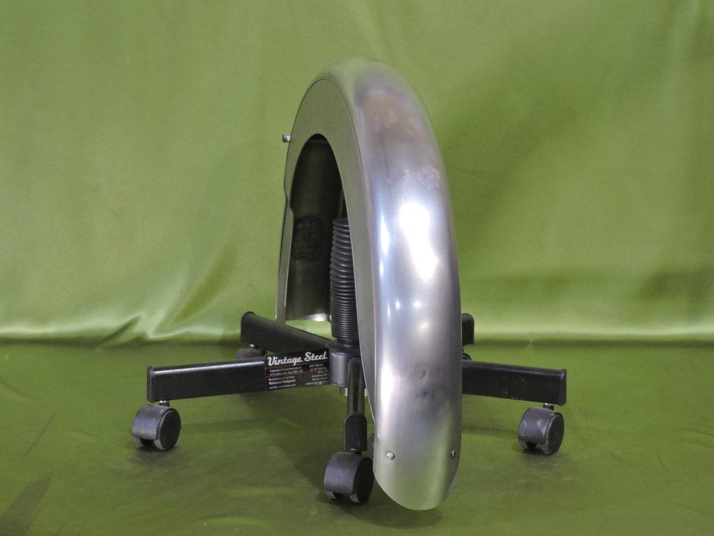 09 BSA Bantam Rear plunger (8).JPG