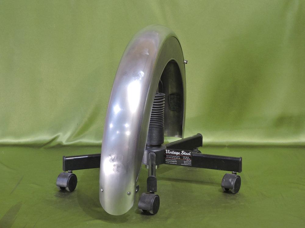 09 BSA Bantam Rear plunger (9).JPG