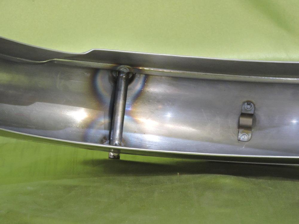 09 BSA Bantam Rear plunger (15).JPG