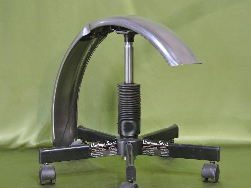 11 BSA Bantam plunger front (2).JPG
