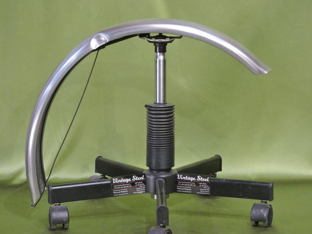 11 BSA Bantam plunger front (1).JPG