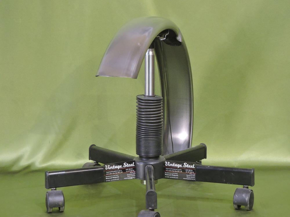 11 BSA Bantam plunger front (4).JPG