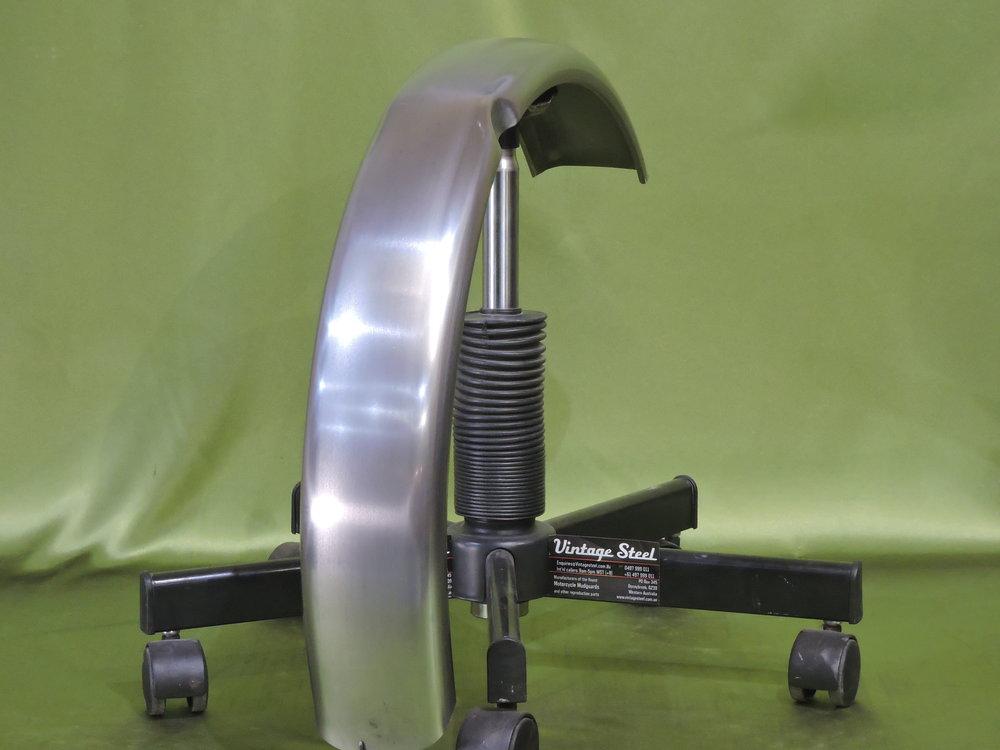 11 BSA Bantam plunger front (9).JPG