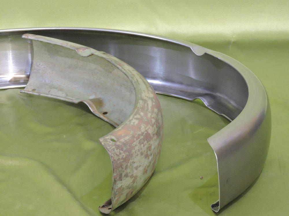 11 BSA Bantam plunger front (15).JPG