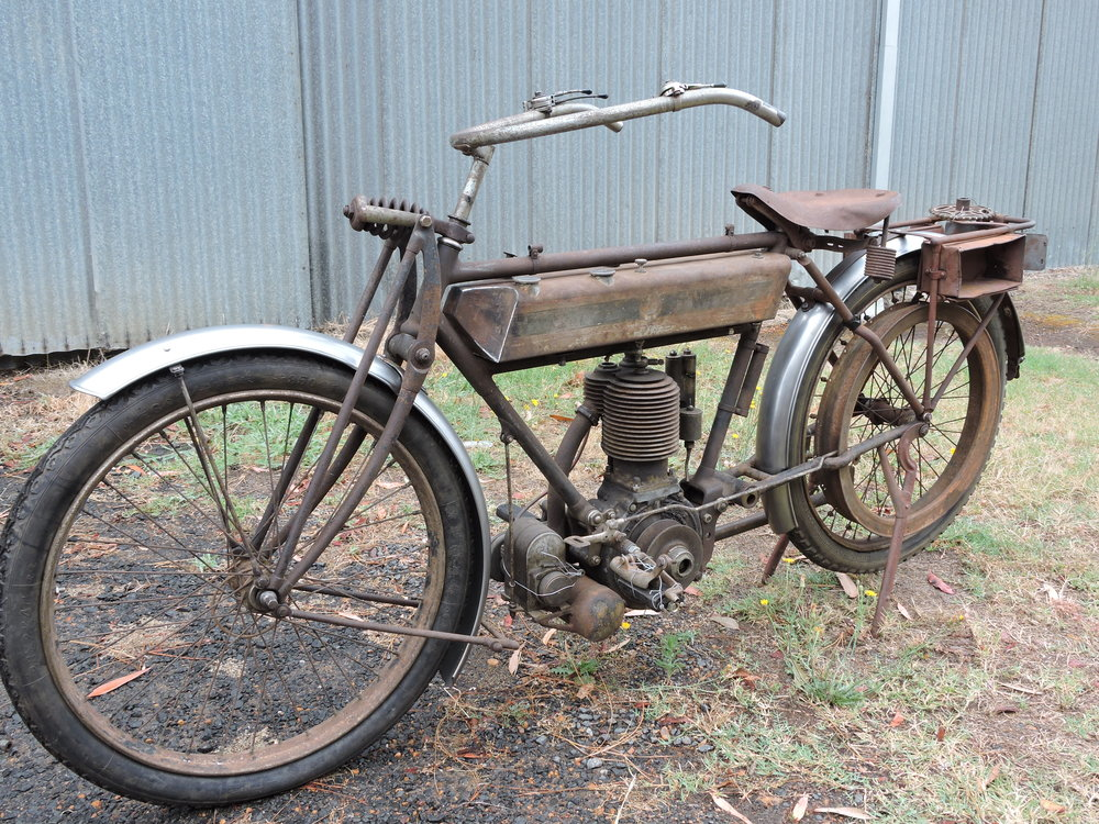 04 TRIUMPH 1913 (6).JPG