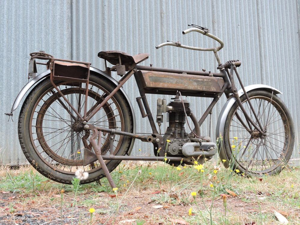 04 TRIUMPH 1913 (11).JPG