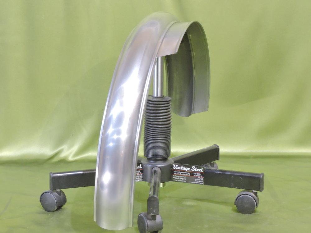 38 BSA 1912 Rear (4).JPG