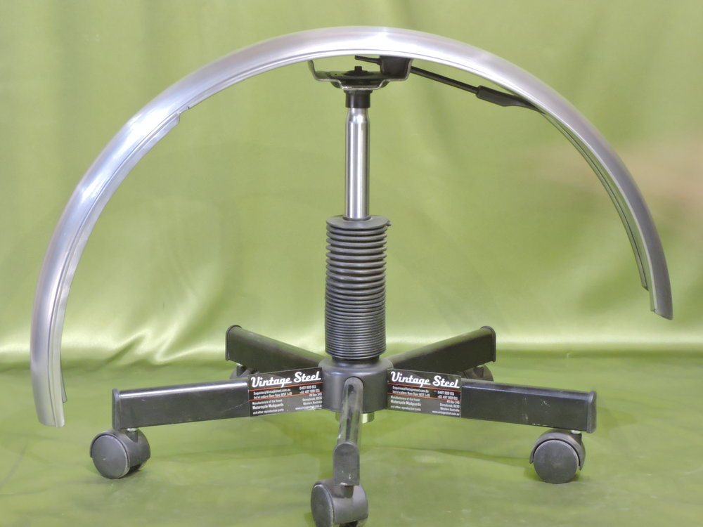 38 BSA 1912 Rear (6).JPG