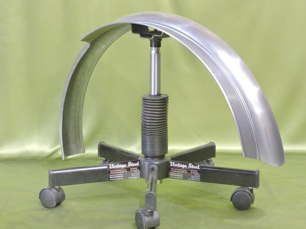 38 BSA 1912 Rear (7).JPG