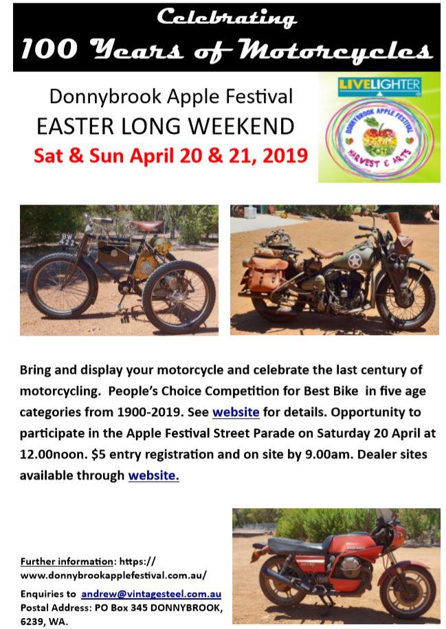 100 Years of Motorcycles Donnybrook Festival 2019 DRAFT.JPG
