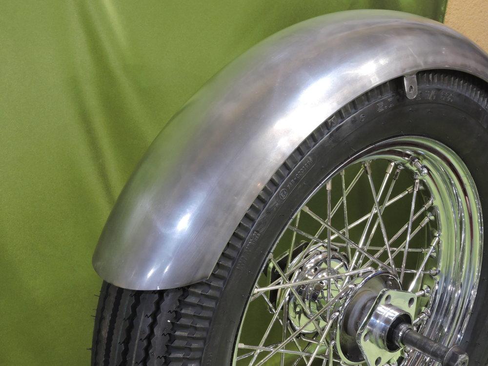 46 Custom Harley Rear (14).JPG