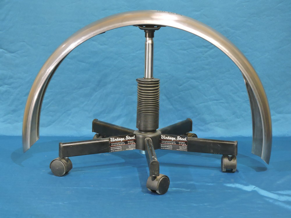 27BSARF-2 1926 (1).JPG