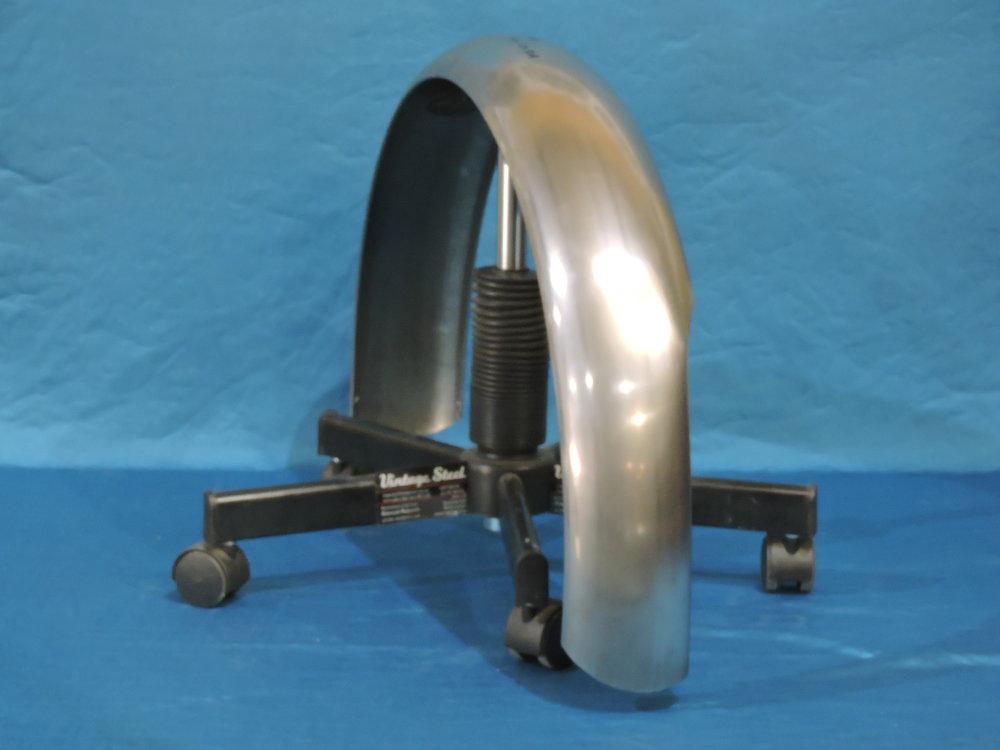 27BSARF-2 1926 (3).JPG