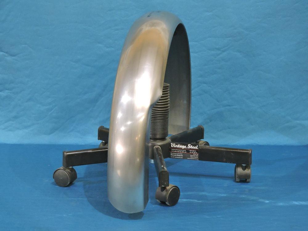 27BSARF-2 1926 (4).JPG