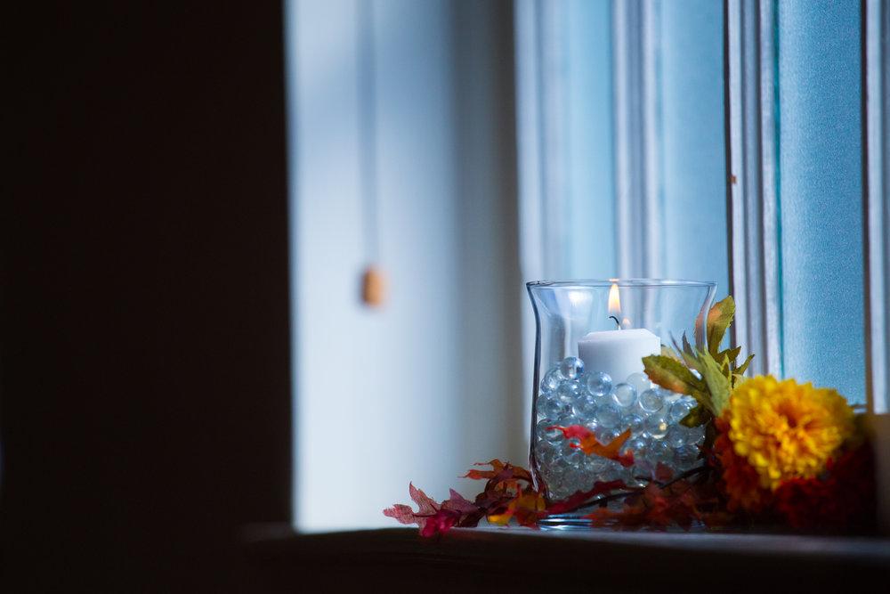 RKPhoto-EnriquezWedding-76.jpg