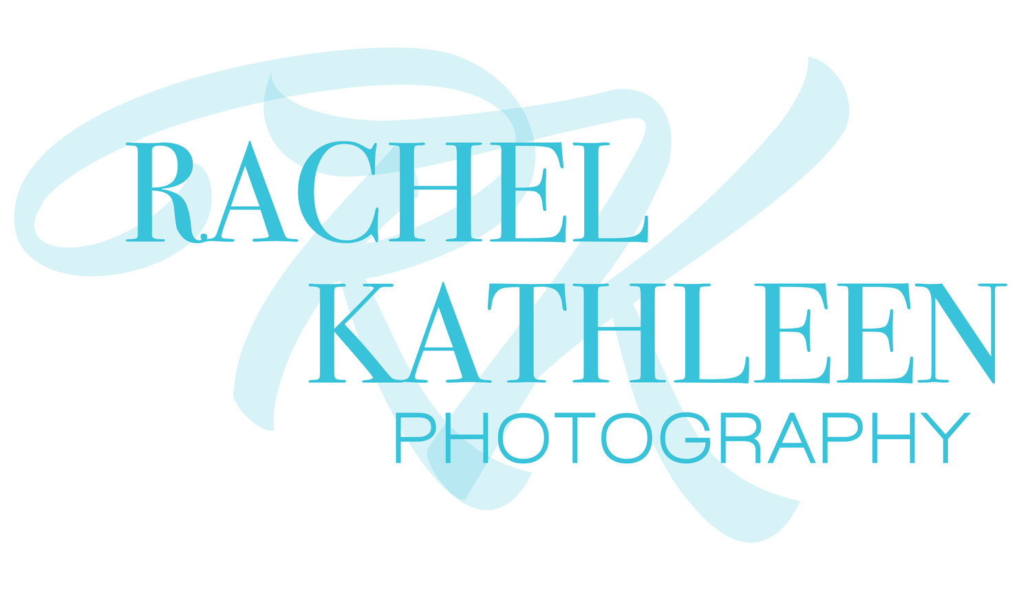 Rachel Kathleen Photography