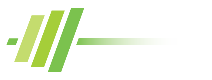 Symmetry Wellness Club