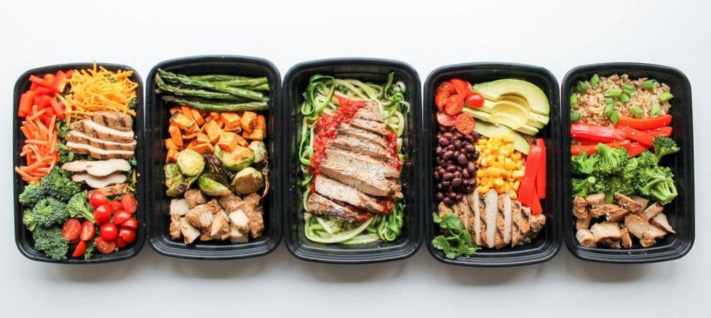 Chicken-Meal-Prep-Five-Ways-4-1024x459.jpg