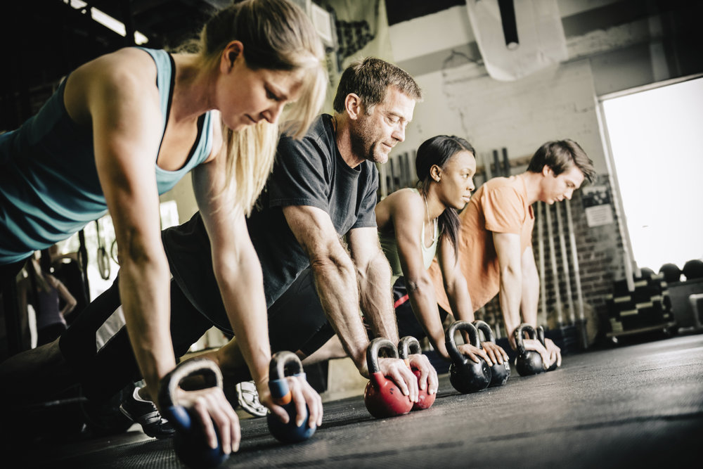 use-hiit-to-lose-more-weight.jpg