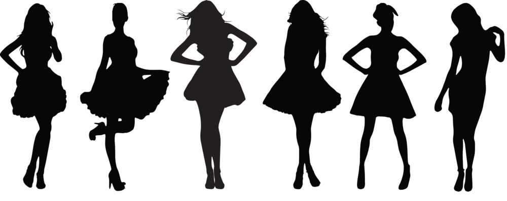 LBD-Sillouette-Transparent-Background-Cropped.png