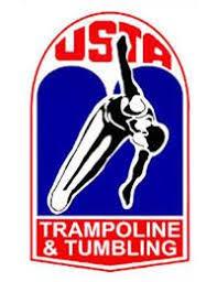USTA Logo.jpg