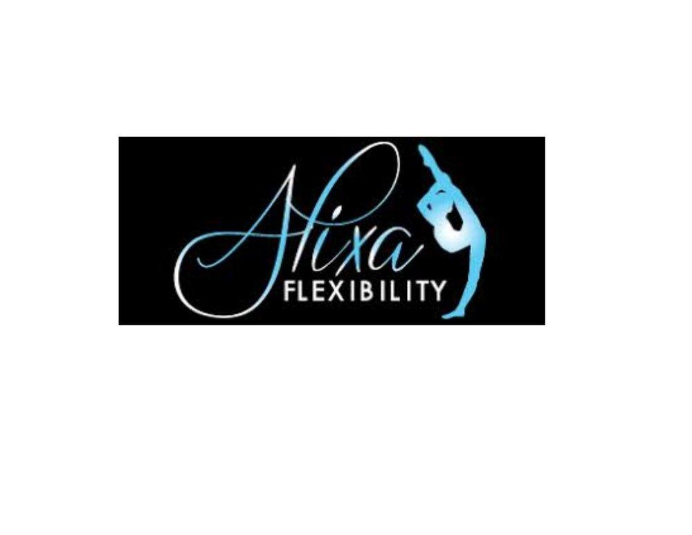 Alixa Flexibility.jpg