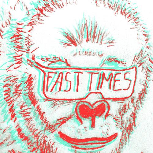 Fast+Times.jpg